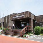 倉吉自動車学校 校舎