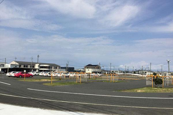日本海自動車学校
