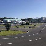 虹の松原自動車学校