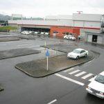 佐野中央自動車教習所
