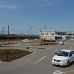 新庄第一自動車学校