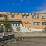 トヨタ中央自動車学校